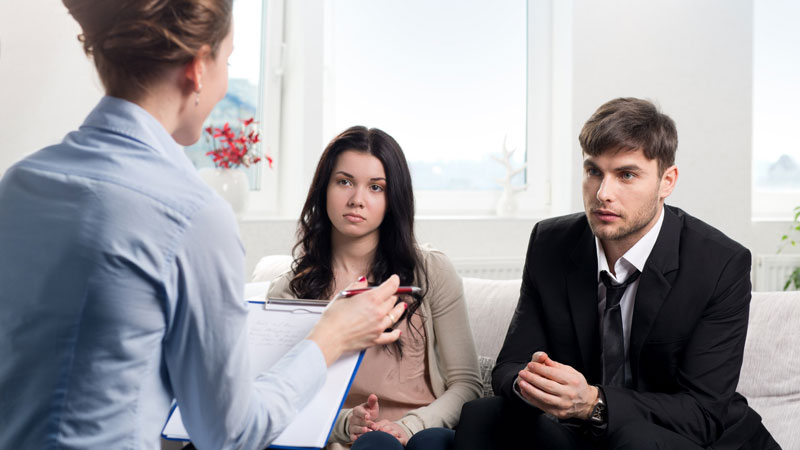 Divorce-Counseling