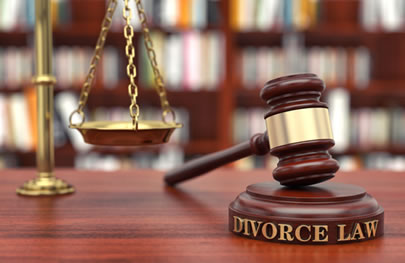 Divorce Lawyer Sandton